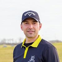 Christoph Jungert